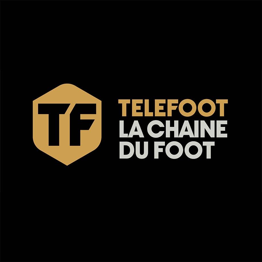 La chaîne telefoot