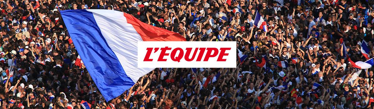 LEquipe 2.jpg - L'Équipe