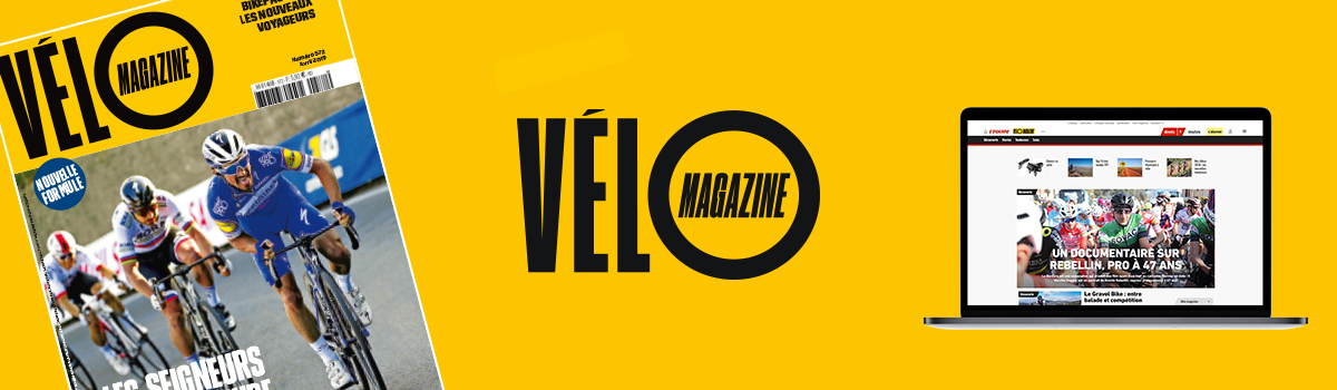 Vélo Magazine 2 1.jpg 1 - Vélo Magazine