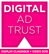 Digital Ad Trust Equipe DisplayClassiqueVideo2018 - Le Digital L'Équipe