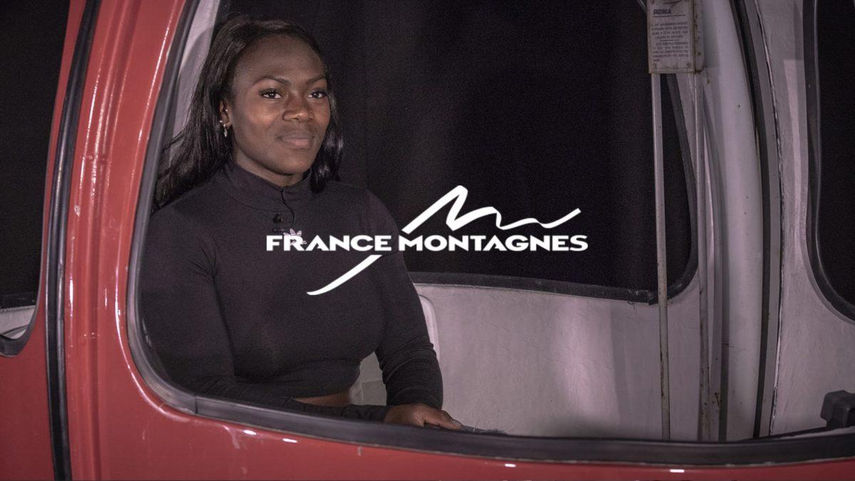 Cas France Montagnes