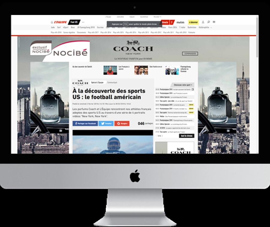OPS COACH Visuel1 - Cas Coach
