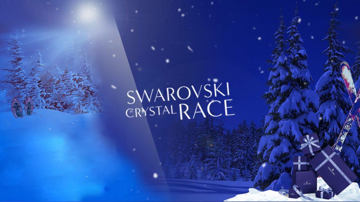 Cas Svarowski