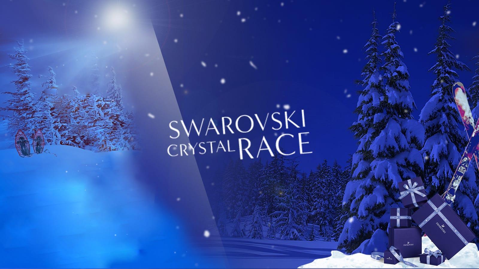 SWAROVSKI visuel portfolio OPS - Cas Svarowski