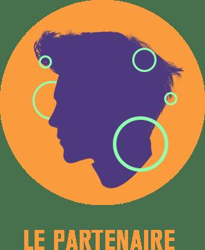 Partenaire - Cibles Data Hommes