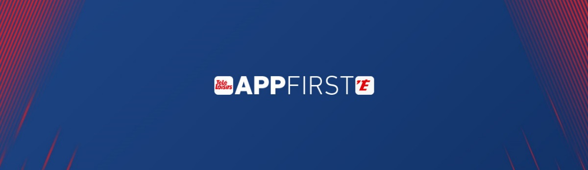 Bannière site AmauryMedia 2 1 - APPFIRST