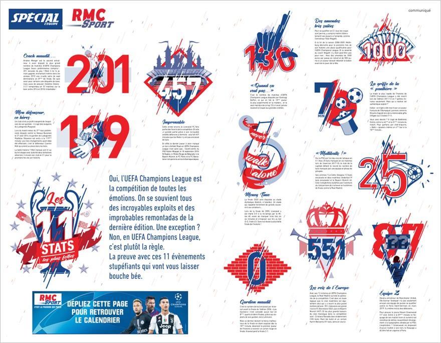 image1 - Cas RMC Sport
