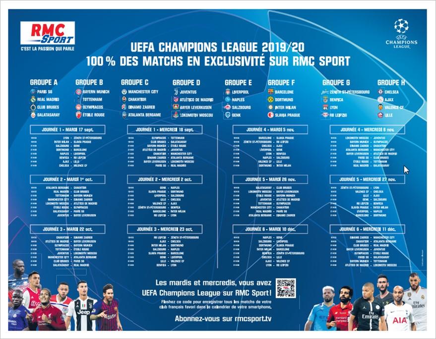 image2 - Cas RMC Sport