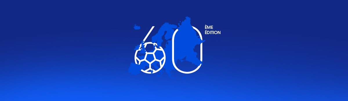 euro - CHAMPIONNAT D'EUROPE DE FOOTBALL 2021