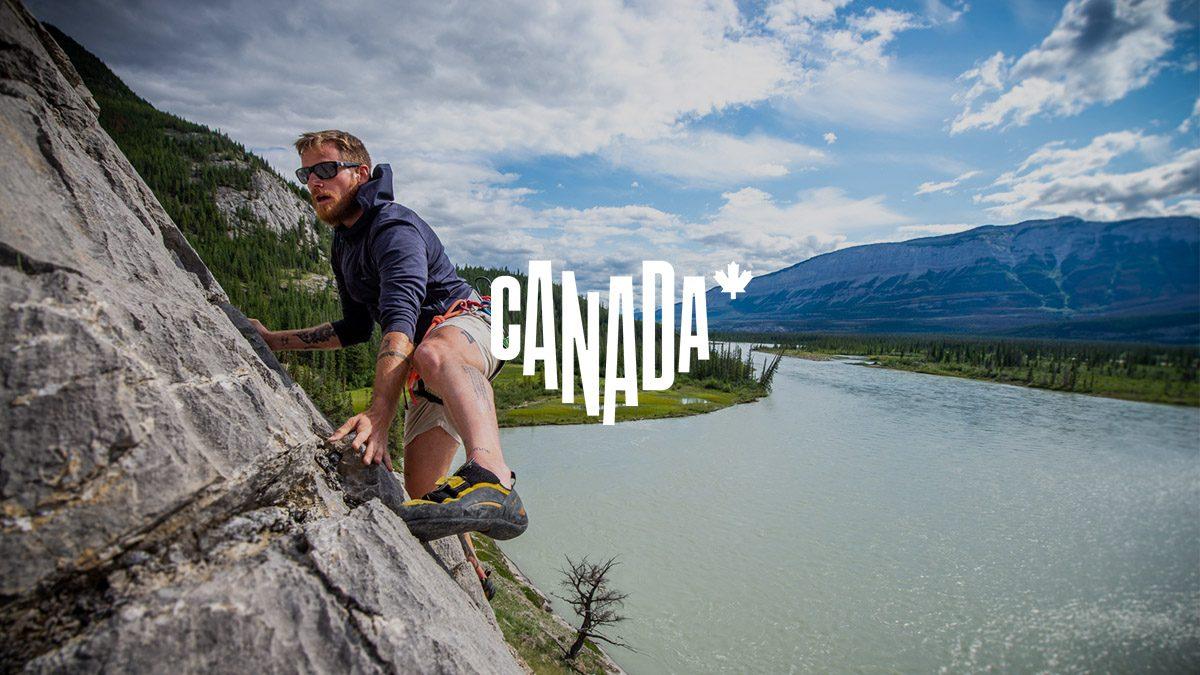 Cas Destination Canada