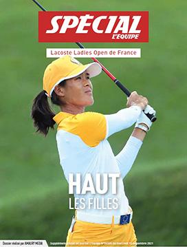 UNE Lacoste Sept 21 - Label Spécial L'Equipe