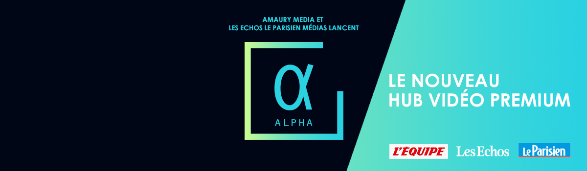 site AM3 - ALPHA